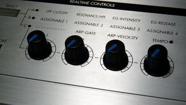 Butoane pentru potentiometre orga sau mixere audio
