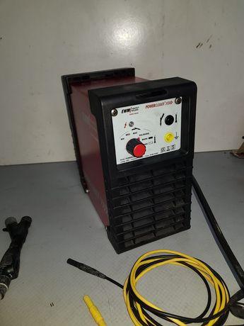 EWM Power Cleaner