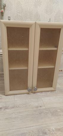 Шкаф подвесной для дома