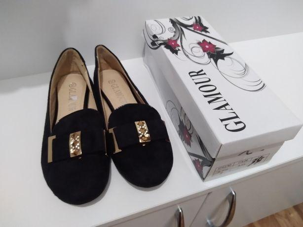 Новый обувь для девочек