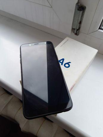 Продам Samsung 2018