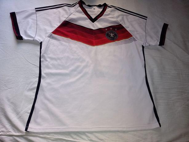Nationala Germaniei