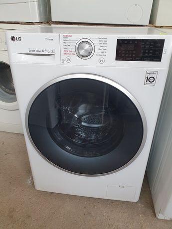 Vand mașini de spălat rufe