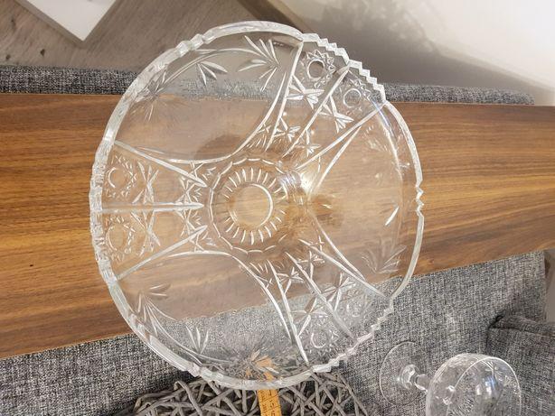 Vand diverse obiecte din cristal