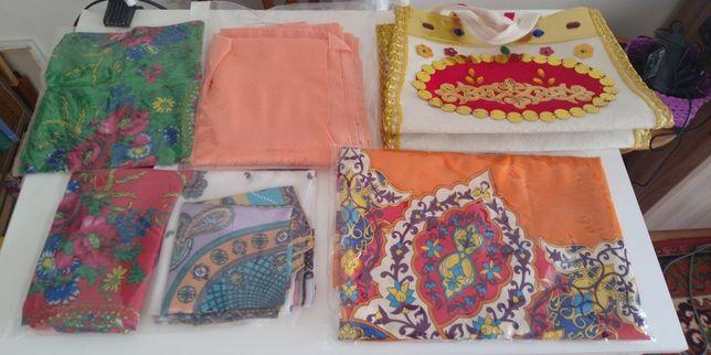 Продам платки новые