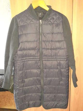 Осенняя куртка , в хорошем состоянии