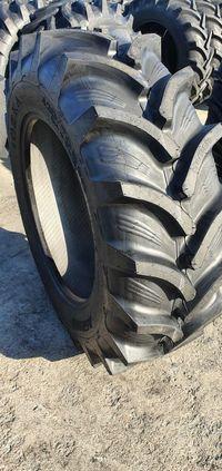 420/70R30 cauciucuri noi agricole de la OZKA de greutate
