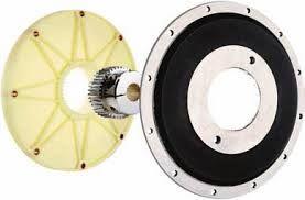 Cuplaj motor pompă hidraulică utilaje industriale