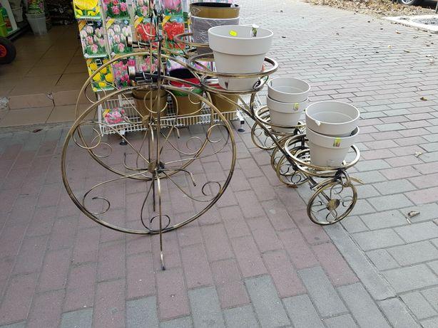 Bicicleta ornamentala
