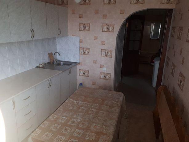 Продам квартиру в г.Макинск