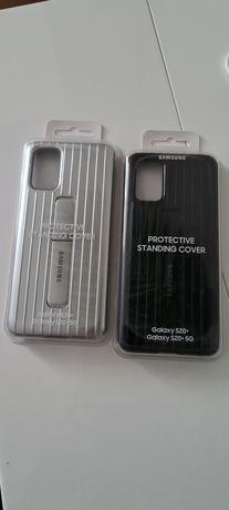 Husa originala Samsung S20+ plus noua protectie maxima