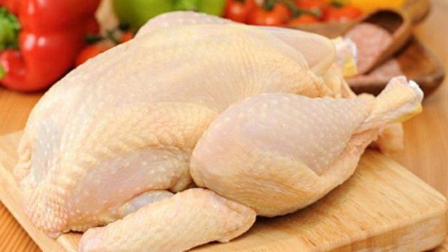 БРОЙЛЕР домашние курица тауық еті на заказ