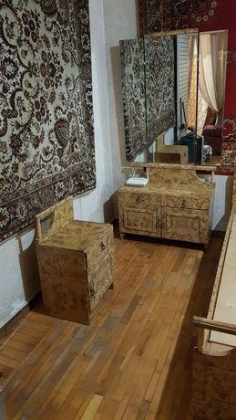 Продадим спальную мебель