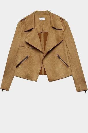 Jachetă camel, Motivi
