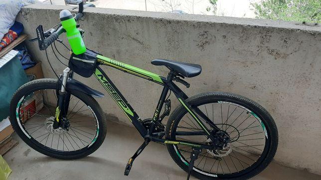 """Скоростной велосипед   """" msep"""""""