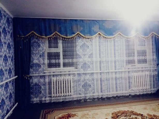 Дом на дачах район Малышка