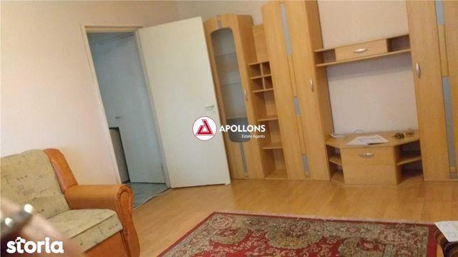 Inchiriere Apartament Semicentral, Sfantu Gheorghe
