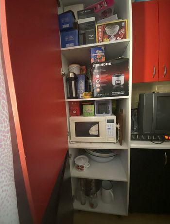 Кухонный гарнитур продаётся срочнооо