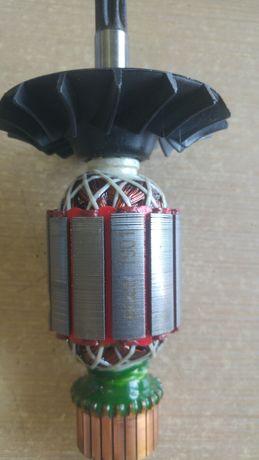 Ротор за перфоратор Бош Bosch GBH5-38D