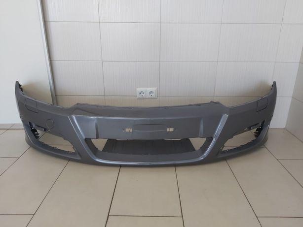 Bara Fata Opel Astra H 2004 2005 | 2006 2007 (Cod: Z155 (Gri))