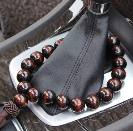 Brățară ornamentală auto