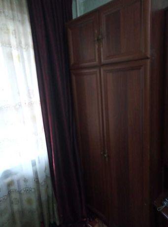Продам шифанер новый 3-х дверный