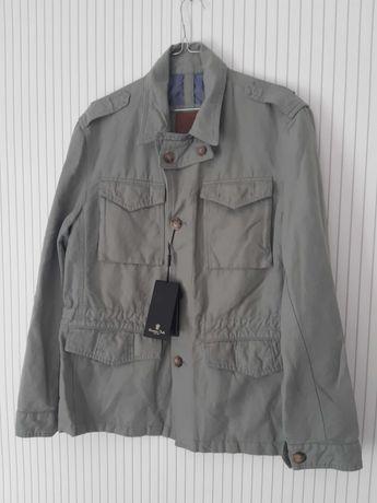 Massimo Dutti/Jack & Jones/L Ново мъжко яке
