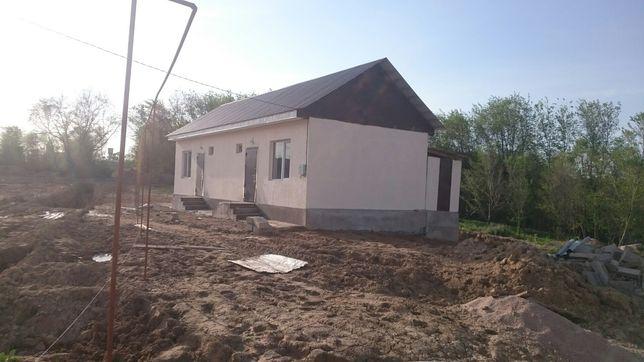 Продам готовый бизнес дом с двум кв на участке