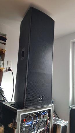 Electro voice px2152