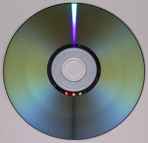 Игры для прошитых PS2. Огромная база