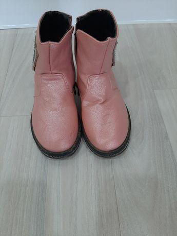 детсккая       обувь