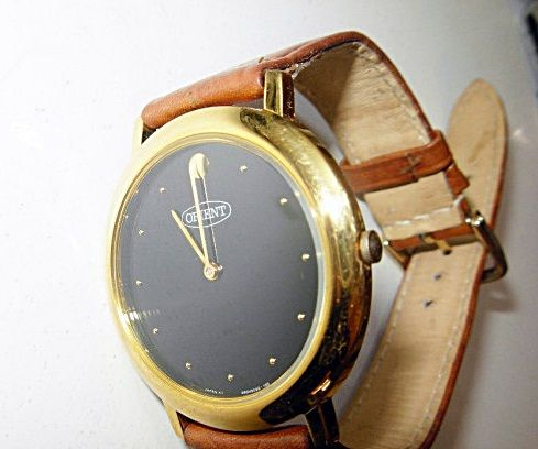 Ceasuri-Orient-Longines-Gucci-Alfex