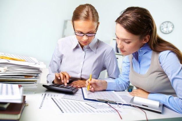 Servicii infiintare firme, gazduire sediu sociall firme