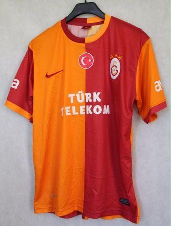 Vand tricou Nike Galatasaray