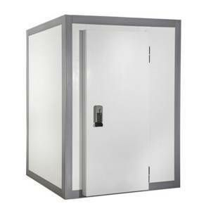 Продам морощильный шкаф промышленный есть стеллажи новая