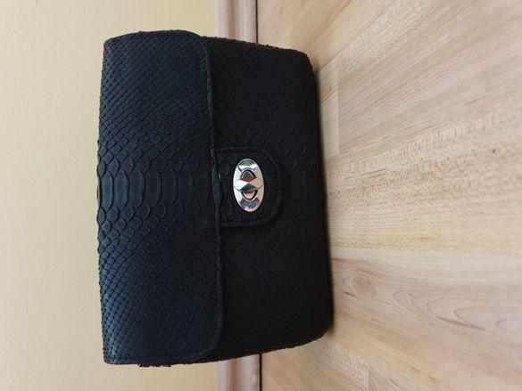Чанта и раница