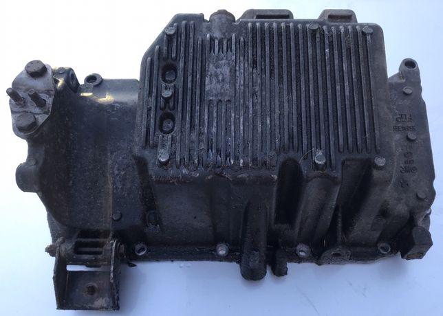 Baie ulei Opel Astra / Zafira / Vectra 1.9Cdti 150 cp