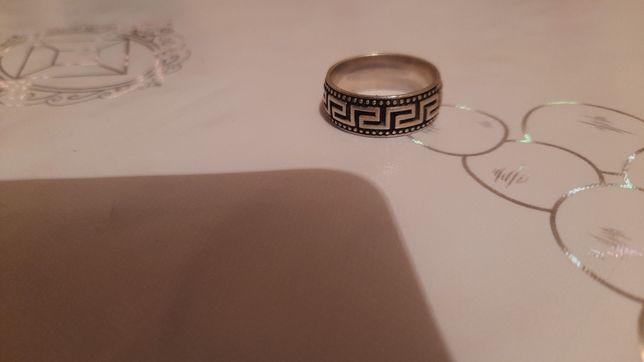 Продам печатку кольцо