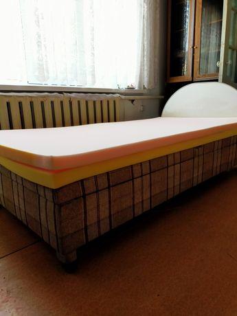 Кровать б/ у в хорошем состоянии