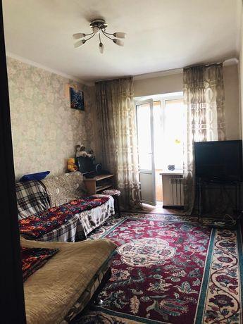 Продажа 2х комнатной очень хорошей квартиры .