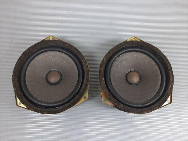 Продам Динамик Заднее Toyota Raum EXZ10 EXZ15