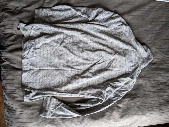 Мъжка блуза G Star Raw