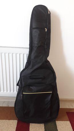 Продам чехол для гитары