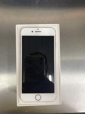 Айфон 7 Продам срочно