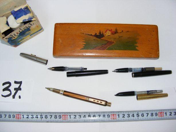 Penar cu stilouri (cod 37)