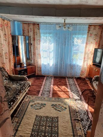 Продам Дом в село Черемшанка