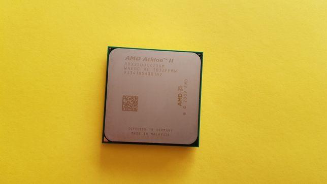 Procesor AMD Athlon II X2 250,3,00Ghz,Socket AM3