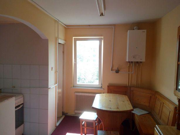 Apartament 2 camere, 2 balcoane