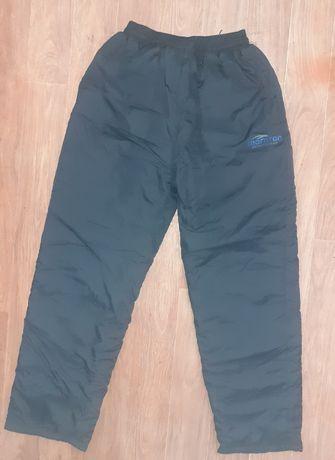 Продаю штаны зимние