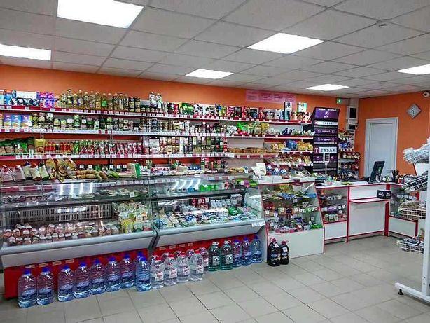 Магазин на Акмешит